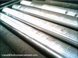 P21 сплава инструмент стальные
