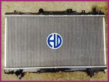 Radiatori di saldatura dell'automobile brasati alluminio di alta qualità per la corona At210