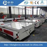 Router modelo do CNC da madeira do tipo 2030 de Zhongke para a venda