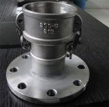 U - идеальный вариант трубный фитинг - Болты крепления трубопроводов / заглушку трубы/колпачок трубы