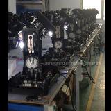 tête mobile de faisceau de 230W 7r pour la lumière du DJ de disco (HL-230BM)