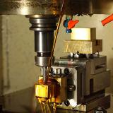 A Chapa de Centralização de aço Erowa para porta-eléctrodos ou da peça