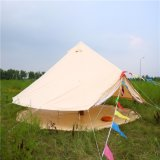 4m-участник оформление палатка используется дом палатки для продажи