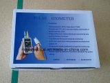 나 C015의 SpO2와 임시 직원 펄스 산소 농도체 (MAST002)