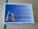 My-C015 SpO2 e oxímetro do pulso do Temp (MAST002)