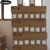 100 GSM тепла Сублимация передачи бумага для печати с высокой скоростью передачи данных