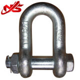 Sicherheits-Fessel der Qualitäts-G2150