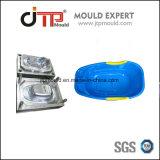 Muffa della cavità di buona qualità della muffa di plastica della vasca di bagno del bambino