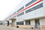 Vorfabrizierte Stahlkonstruktion-Herstellungs-Werkstatt (KXD-SSW1992)