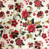 Nouveau design-11 : polyester Tissu d'impression, transfert de chaleur, utilisé pour les vêtements et textiles d'accueil