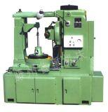 기어 호브로 절단 절단기 (Y3180K) CNC 기어 호브로 절단 기계