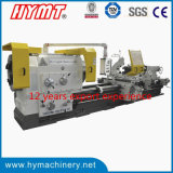Точность Oil Pipe Threading Lathe Machine Cw6628 Series Horizontal высокая