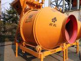 Smail Mezcladoras de Hormigón camión (JZC-350) , hormigonera