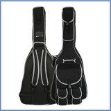 Шикарный классический мешок гитары