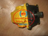 Factory~07441-67502 의 07443-66503 트랙터 유압 기어 펌프 아시리아, 사용된 Komatsu 유압 기어 펌프 덤프 트럭 HD460-1 기계