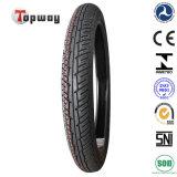 Neumático de moto de 2,75x18, 2.75-18