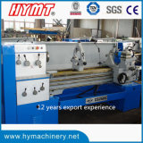 Máquina de giro do torno do metal da elevada precisão CD6240Cx1500