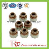 Soem-Gummiöldichtungs-Ventil-Dichtung für China-Hersteller