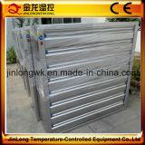 Охлаждающий вентилятор воздушных потоков 22000m3/H Jinlong для парника