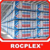 Film Onder ogen gezien Triplex - verzekert de Hoogste Kwaliteit Rocplex-