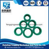 Joint pneumatique PU UE NBR joint caoutchouc vert, bleu