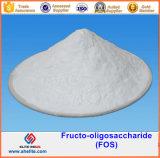Fos Nourriture préférée pour le diabète Fructo-Oligosaccharide