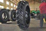 Fabrik-Lieferant mit Spitzenvertrauens-Traktor-Reifen (16.9-34)