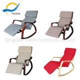 현대 고품질 편리한 흔들 의자