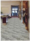 De moderne Tegel van Floor&Wall van de Steen van de Stijl Natuurlijke