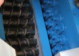 Автоматическая раздела слоя бумагоделательной машины