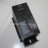 T7 삼상 디지털 표시 장치 SCR 힘 규칙