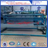 Automatische Kettenlink-Zaun-Maschine