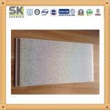 Nuevo material de PVC de la superficie de diferentes instrumentos para la decoración
