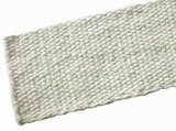 Nastro Hysealing della fibra di ceramica dei materiali di isolamento termico di alta qualità