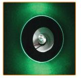 Altra Módulos láser verde brillante de la línea de puntos y 360 grados