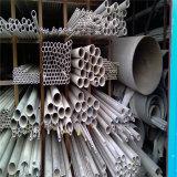 L'Inconel 625 en alliage de nickel tuyau tube en acier inoxydable