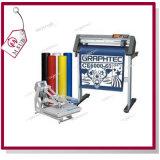 Unité centrale Heat Transfer Vinyl Roll pour Sportswear Printing dans 16 Colors