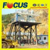 Het Groeperen Hzs35 van de Kwaliteit van China Super Automatische Concrete Installatie