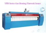15kg -150 kg arandela Industrial Comercial Extractor Lavadora