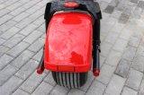 2017 Novo Projeto 1500W Citycoco Harley Scooter de mobilidade para preço de fábrica