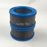 Filtereinsatz 0005L010P der Abwechslungs-HYDAC für Filteröl