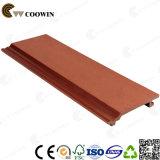Paneling стены WPC используемый материалами (TF-04E)