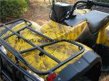 運転される鎖またはシャフトとの自動150cc/200cc/250cc ATV