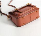 Леди брелоки дамской сумочке креста органом стороны сумки для леди