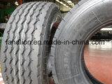 Aller StahlRadil LKW-Reifen-Hochleistungs-LKW-Gummireifen