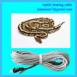 Câble de chauffage Reptile de service excellent 110V