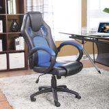 Competir con el juego barato de Dxracer de la PC de encargo de la silla que compite con la silla