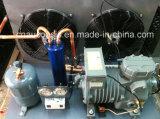冷凍のためのエマーソン元の真新しいDwm Semi-Hermetic Copelandの圧縮機