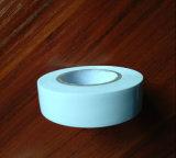 Nastro elettrico dell'isolamento del PVC dell'adesivo personalizzato fabbrica della Cina