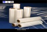 熱い販売の工場直接価格の透過PEのプラスチック保護フィルム